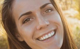 Aldult orthodontics