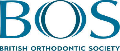 British orthodontic society