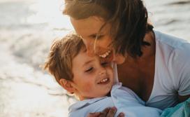 Child orthodontics services