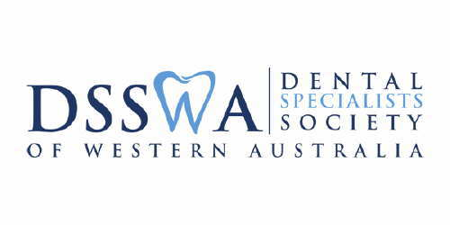 Australia society of Orthodontists