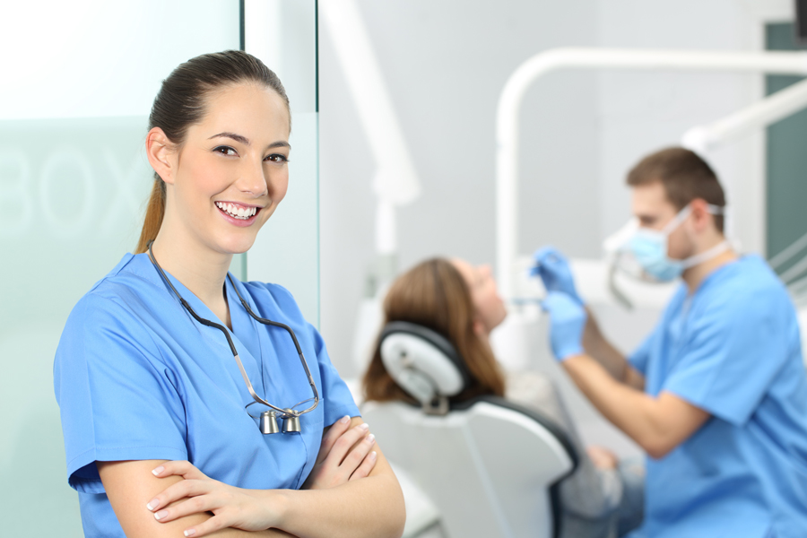 a Guide to Orthodontist Services