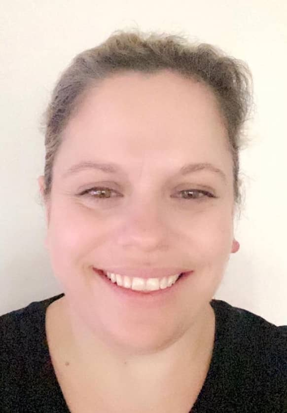 Jenny Fenn is a dedicated staff member at Oasis Orthodontics in Clarkson.